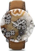 Yunik Big Round Klimt 44mm