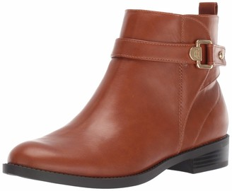Tommy Hilfiger Women's Isabel Ankle Boot