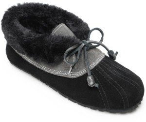 Sperry Emory Slippers Women's Shoes