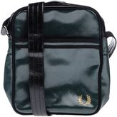 Fred Perry Cross-body bags - Item 45375615
