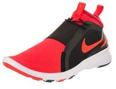 Nike Men's Current Slip On Casual Shoe.