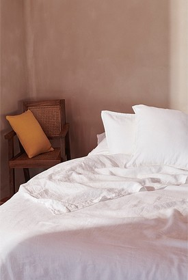 Country Road Pepa Standard Pillowcase Pair