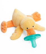 WubbaNub Duck Pacifier