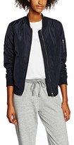 Springfield Women's 6.t.chaleco Pelo Suit Jacket - - M