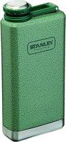 Stanley 1564-017 8 oz Hip Flask, Green