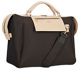 Vince Camuto Carissa Collection Car Tote Bag