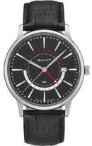 Gant GT026005 Tremonth Men's watch