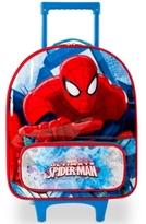 "Heys Marvel Spiderman 19"" Wheeled Suitcase"