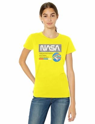 Southpole Junior's NASA Collection Tee Shirt