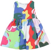 Simonetta Mini Dresses - Item 34782931