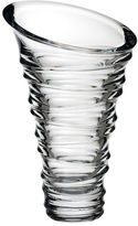 """Tornado Vase - 12"""""""