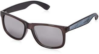 Foster Grant Star Wars Adult X Wing MMT wayshape Sunglasses