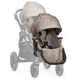 Baby Jogger City Select 2nd Seat Kit
