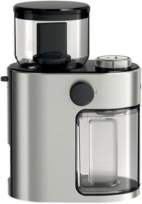 De'Longhi Delonghi Freshset 12-Cup Burr Coffee Grinder