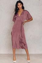 Gestuz Haze Dress