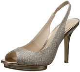 Pelle Moda Women's Rivka-MT Dress Pump