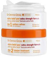 Dr. Dennis Gross Skincare Alpha Beta ® Peel Extra Strength Formula - 30 Applications