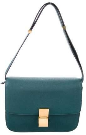 Celine Medium Box Bag w/ Tags