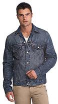 Levi's ́s Standard Trucker Denim Jacket