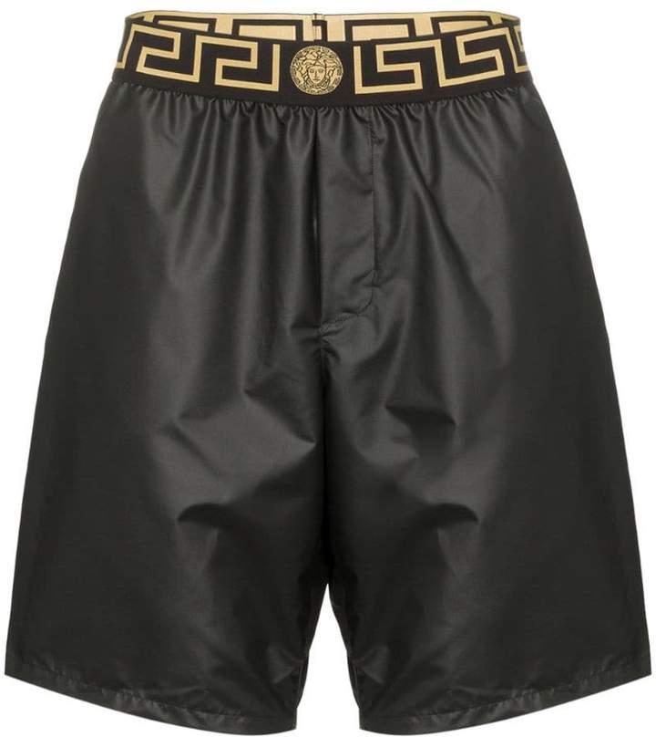 2298dbb78e Versace Swim Shorts - ShopStyle