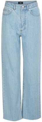 A.P.C. Alan jeans