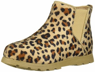 Carter's Girl's Cathy2 Ankle-Boot