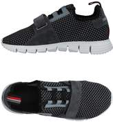 Hydrogen Low-tops & sneakers - Item 11404957