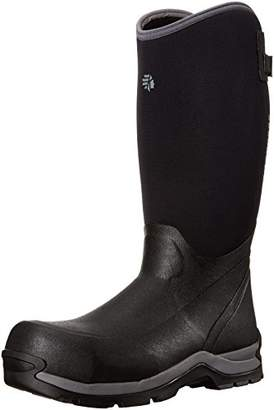 "LaCrosse Men's Alpha Thermal 16"" NMT Work Boot"