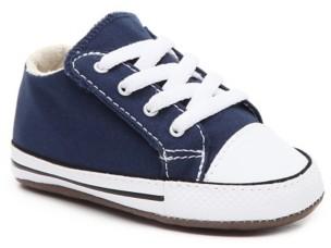Converse Chuck Taylor All Star Crib Shoe - Kids'