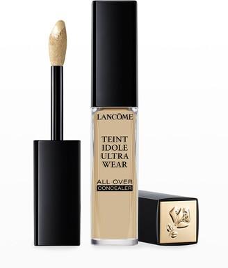 Lancôme Teint Idole Ultra Wear All-Over Concealer