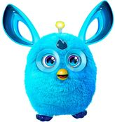 Hasbro Furby Connect Friend by