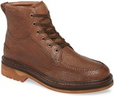 John Varvatos Cooper Work Boot