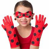 Asstd National Brand Miraculous Be Marinette & Ladybug
