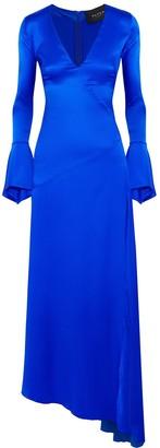 Paper London Long dresses