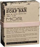 MOR Soap Bar 180g Kashmir Petals