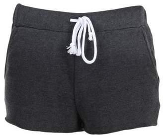 Alternative Shorts