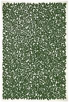 Thumbnail for your product : Christian Lacroix Bosquet Roseau Rug - 200x300cm