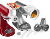 KitchenAid Gourment Stand Mixer Attachment Pack