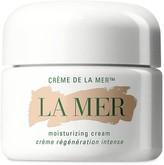 La Mer Creme de Moisturizing Cream