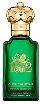 Thumbnail for your product : Clive Christian Original Collection 1872 Feminine Perfume Spray 1.7 oz.