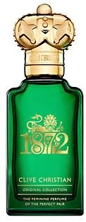 Clive Christian Original Collection 1872 Feminine Perfume Spray 1.7 oz.