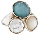 Ippolita Cocktail Ring