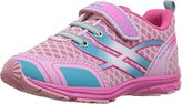 Naturino Sport 514 SS16 Sneakers (Toddler/Little Kid)