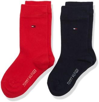 Tommy Hilfiger Boy's 391334 Socks