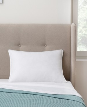 Linenspa Signature Plush Pillow, Queen