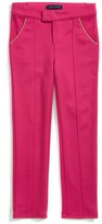 Tommy Hilfiger Ponte Stretch Pant