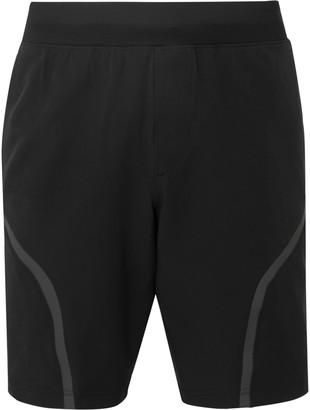 Under Armour Flex Stretch-Shell Shorts