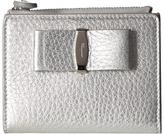 Salvatore Ferragamo 22C699 Wallet Handbags