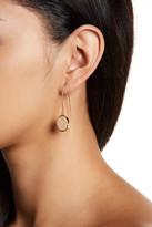 BaubleBar Nightfall Threader Drop Earrings