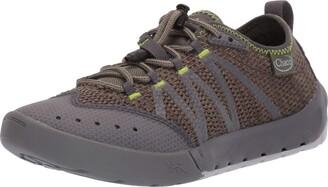 Chaco Women's Torrent PRO Sport Sandal